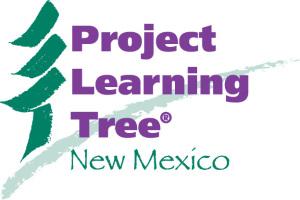 PLT New Mexico