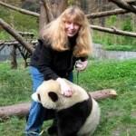 Judy Braus Dec 2011