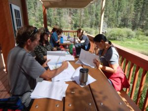 Our environmental education resources can help educators create excellent programs and spread the word about them!
